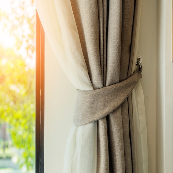 category-curtains-shades